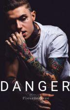 Danger by AnaisDuranMontoya