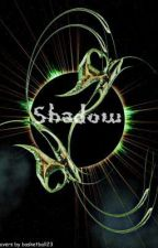 Shadow by GhostNinja