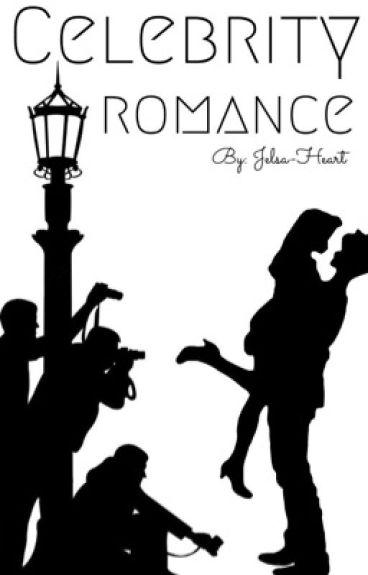 Jelsa- Celebrity Romance
