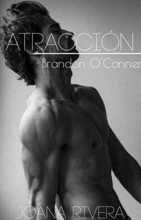 Atracción by PandaxXLovexX
