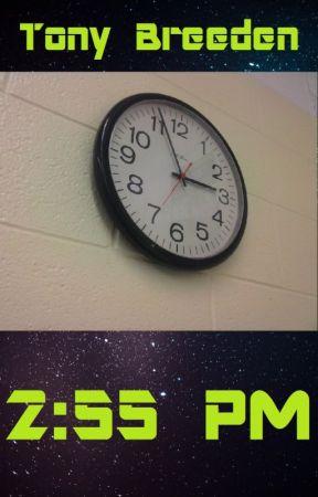 2:55 PM by TonyBreeden