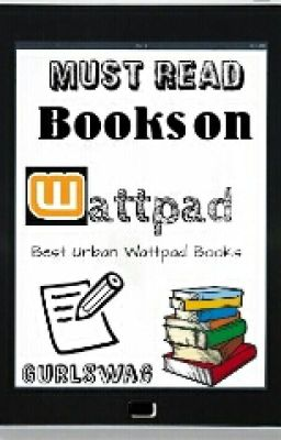 How does Wattpad co-writing work?