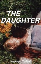 The Daughter [Zalfie AU] by cacophonies