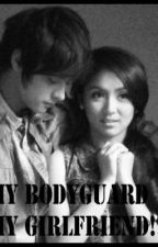 My Bodyguard. My Girlfriend (Season 2) by MiraStars