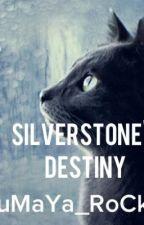 Silverstone's Destiny by Night_stream13