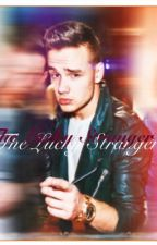 The Lucky Stranger (One Direction Fanfiction) by HitMeUpInParisx