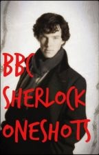 BBC Sherlock x Reader Oneshots by aqua_splash