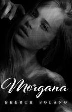 Morgana © by EberthSolano