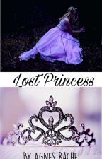 Fast Series : Lost Princess by shegotstories