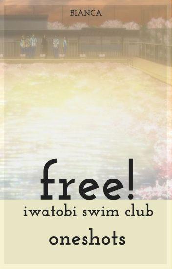 Free! Oneshots