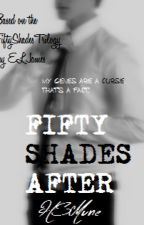 Fifty Shades After by HS_mune