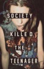 Society by Princess_Cheshire