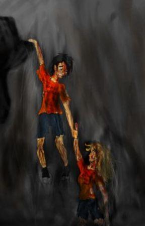 The House of Hades - Chapter III: Annabeth - Wattpad