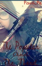 The Popular and The Nerd.(Austin Mahone Love Story) by love_sarah74