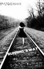 Running Away by Her_Fantasyy
