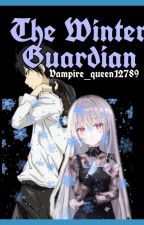 Winter Guardian (KHR Fanfic) •|O N  H O L D|• by Vampire_queen12789