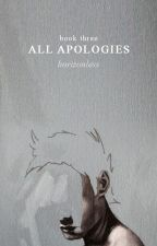 all apologies ✧ hemmings (3) by horizonless