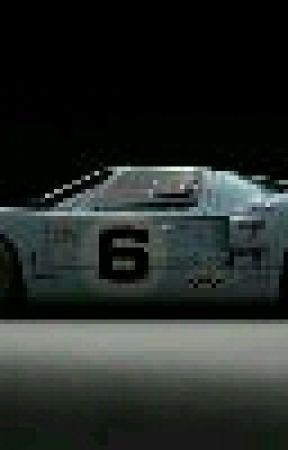 Need For Speed Carbon Nikki Wattpad