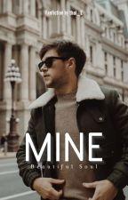 Mine ➩ njh ✔️ by thal_2