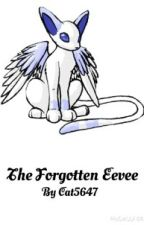 The Forgotten Eevee by Cat5647