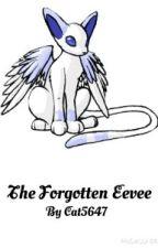 The Forgotten Eevee by Cat5647