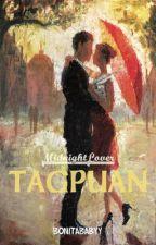 Midnight Lover Trilogy : Tagpuan by BonitaBabyy