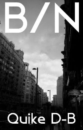 B/N by quikedb