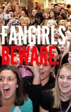 Fangirls Beware; the truth. by grace_the_weirdo