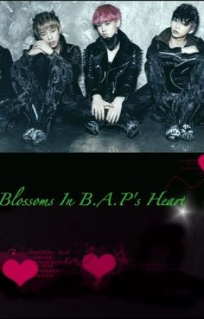 BaP daehyun dating Hyosung
