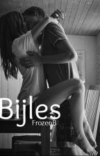 Bijles. #Herschrijvend!  by FrozenB