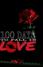 100 Days To Fall In Love by TwinkleBhernz