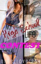 Prom Sucks- My Highschool Life Contest by sky_xoxo_
