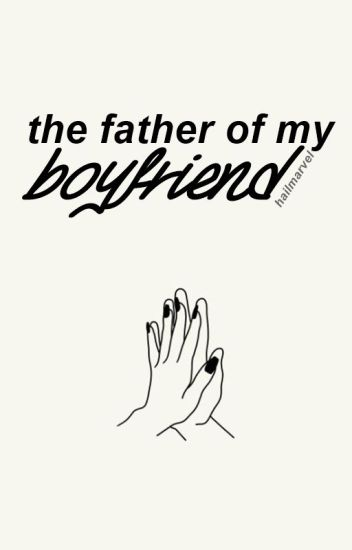 the father of my boyfriend :: robert downey junior » en edición
