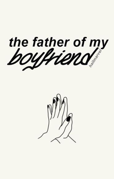 The Father Of My Boyfriend. » Robert Downey Jr.