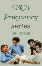 5SOS Pregnancy Series by dirextioner4life