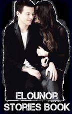 Elounor Stories Book by ElounorStoriesClub