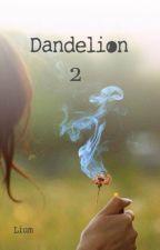 Dandelion II by LumeAzul