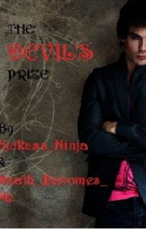 The Devil's Prize by Death_Becomes_Me