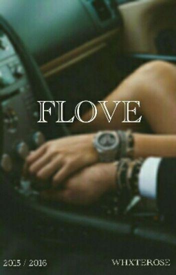 FLOVE