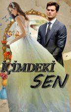 İÇİMDEKİ SEN by wgdragon