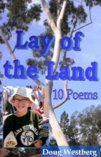 Lay of the Land: Competitor Entry for 2012 Attys by DougWestberg