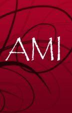 Ami by WRGoode