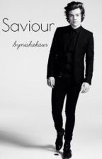 Savior *Harry Styles* by Nialls_Wifeeey