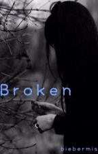 Broken by biebermist