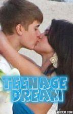 Teenage Dream (Jelena Fanfic) *Part 4* by islandofjelena