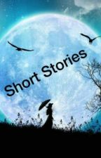 Short Stories by Twilight-Wolf