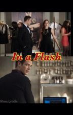 In a Flash by beauty-belle
