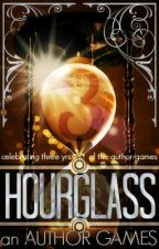 Author Games: Hourglass by para_yeeet