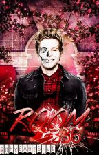 ROOM 336 » Luke Hemmings by OhYeahIsLud