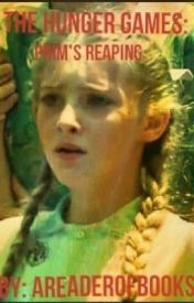 The Hunger Games: Prim's Reaping by areaderofbooks